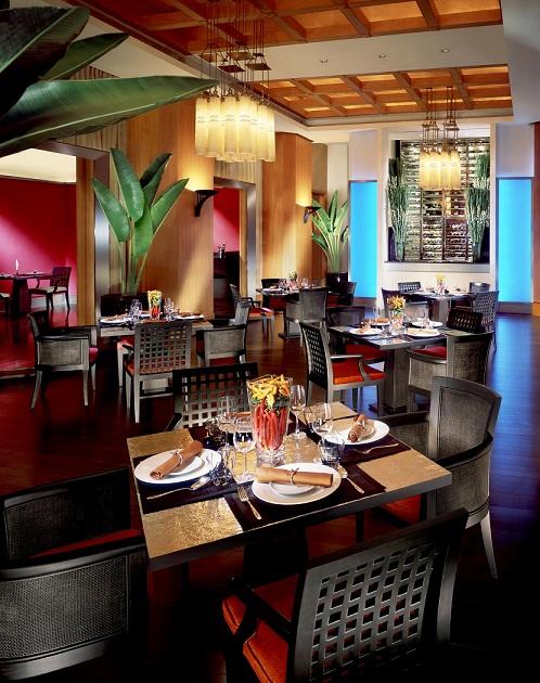 Best Italian Restaurants In Thai Orchid