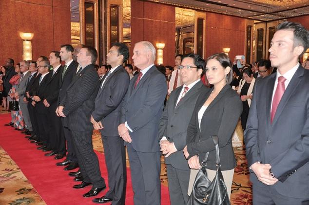 http://internationallinkmagazine.com.hk/home/?q=diplomatic1410a7